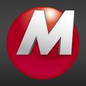 Morandini Blog icon