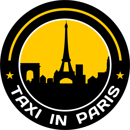 Taxi in Paris 遊戲 App LOGO-硬是要APP