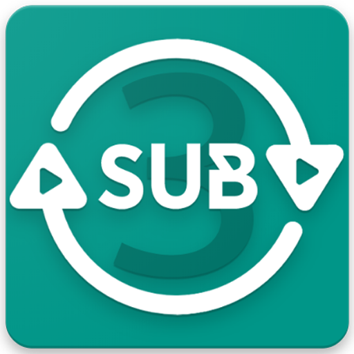 Sub4Sub Pro For Youtube - Apps on Google Play