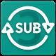 Sub4Sub Pro For Youtube apk