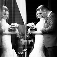Wedding photographer Vadim Bic (VadimBits). Photo of 22.05.2018