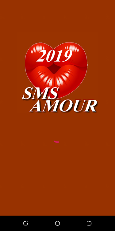 Meilleurs Sms Amour 2020 Android Aplikace Appagg