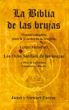 La biblia de las brujas - Los Ocho Sabbats de las brujas