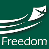 FreedomBank (Iowa) Tablet