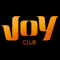 JOY CLUB icon