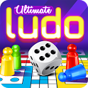 Ludo: Star King of Dice Games icon