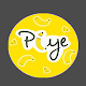 Download Piye Pisang For PC Windows and Mac