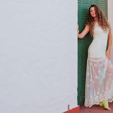 Fotógrafo de bodas Matias Fernandez (matiasfernandez). Foto del 08.02.2017