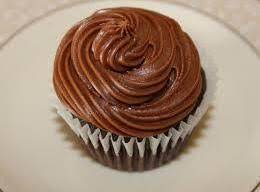 Mom's Mocha Chocolate Butter Frosting Recipe