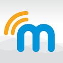 Mobo - Cupom de desconto em restaurante e delivery icon
