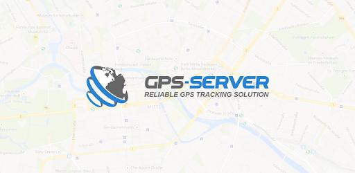 GPS Server Mobile - Apps on Google Play