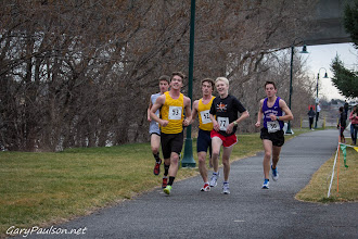 Photo: Find Your Greatness 5K Run/Walk Riverfront Trail  Download: http://photos.garypaulson.net/p620009788/e56f65348