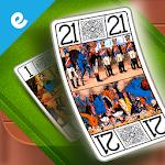 Multiplayer Tarot Game 2.2.2