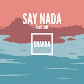 Say Nada (Remix) (feat. JME)