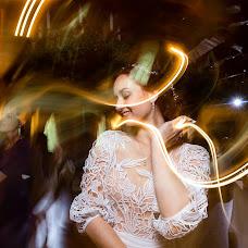 Wedding photographer Aleksandr Smit (Smith). Photo of 02.10.2018