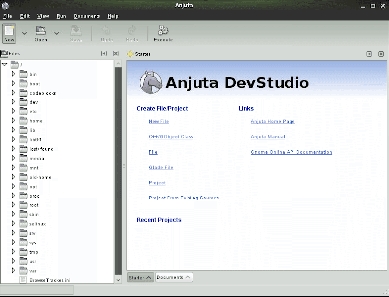 Anjuta-DevStudio.png