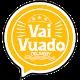Download Parceiro - VaiVuado For PC Windows and Mac
