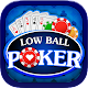 Download Lowball Poker For PC Windows and Mac