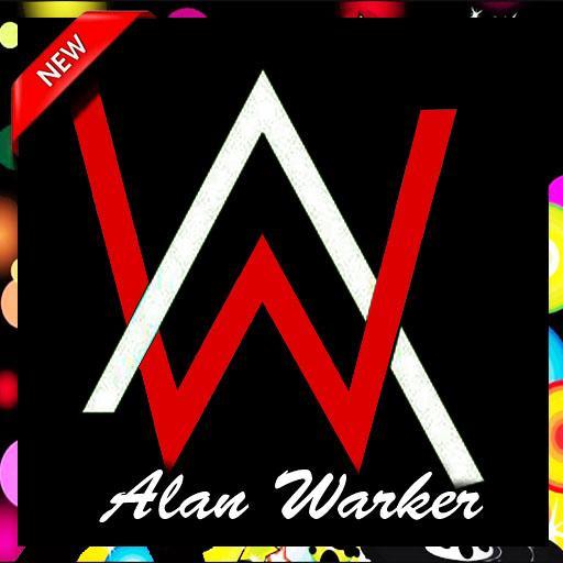 All Song Alan Walker