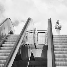 Wedding photographer Marcelo Silva (MarceloSilva). Photo of 01.05.2017