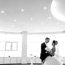 Wedding photographer Sergey Reshetov (PaparacciK). Photo of 20.02.2017
