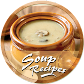 Soup Recipes !!