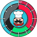 Just A Kitchen Timer icon
