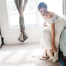 Wedding photographer Miguel Velasco (miguelvelasco). Photo of 02.05.2018
