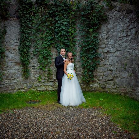 Wedding photographer Bereczki István (BereczkiIstvan). Photo of 25.11.2016