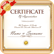 Certificate Maker: Templates and Design ideas