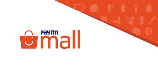 Paytm Mall & Bazaar app (apk) free download for Android/PC/Windows screenshot