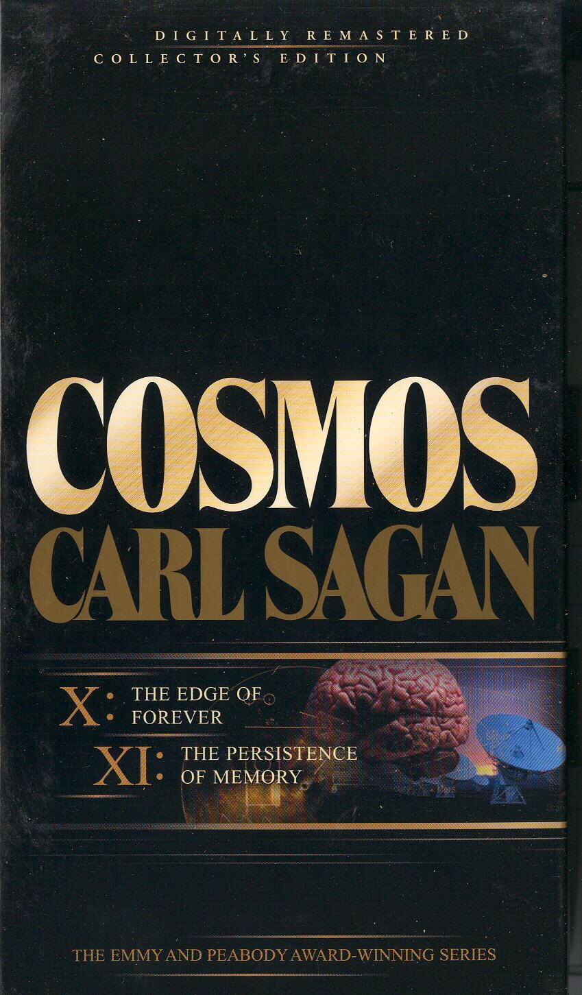 Copy of Cosmos-Vol6.jpg