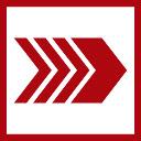 Auto Skip Intro for Prime and Netflix (ASPN)