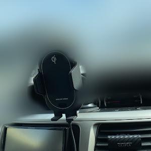 ヴォクシー AZR65G Z煌のカスタム事例画像 iさんの2020年02月07日13:53の投稿