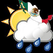 Weather Mexico