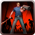 Resident Zombies icon