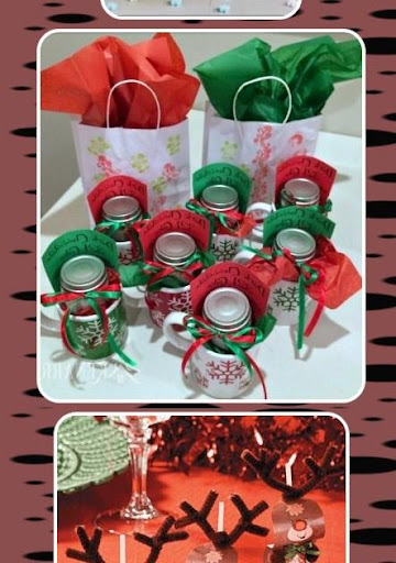 Foto do Christmas Gifts Ideas