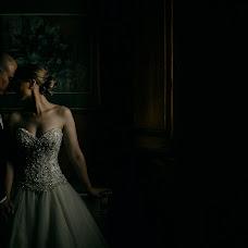 Wedding photographer Marcos Valdés (marcosvaldes). Photo of 25.12.2018
