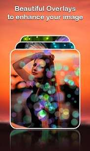 Photo PIP & Photo Effects Filters 1