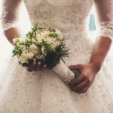 Wedding photographer J Grilo (grilo). Photo of 21.06.2017