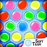com.gsoftteam.bubblebusterquest