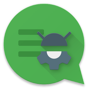 qeuBot - Chatbot for WhatsApp for Android
