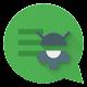 qeuBot (app)