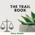 The Trail Book - Public Domain icon