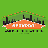 SERVPRO Convention 2015