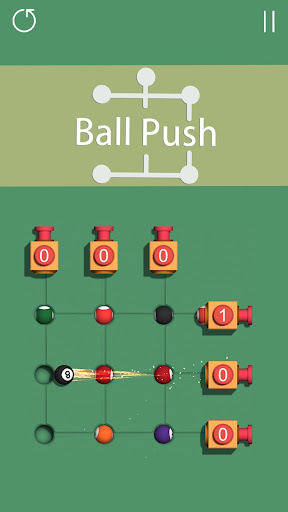 Ball Push 1.1.3 screenshots 1