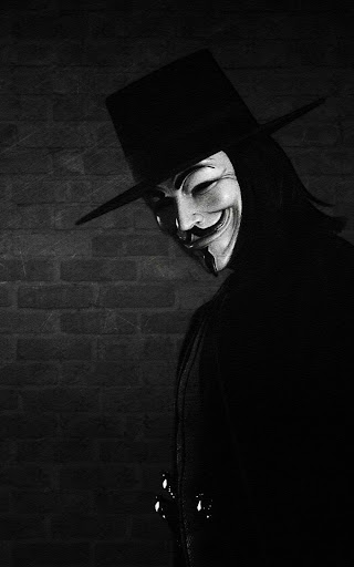 Anonymous Wallpapers Best Anonymous Wallpaper Apk Download