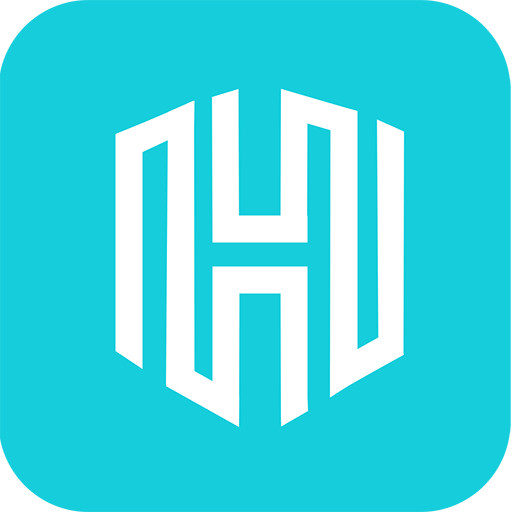 H Band 2 0 - Apps on Google Play