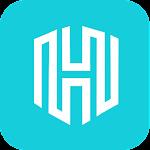 H Band 2.0 3.9.9