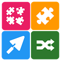 FCE ToolBox icon